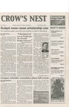 Crow's Nest : 2002 : 11 : 06 by University of South Florida St. Petersburg.