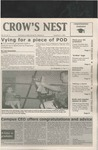Crow's Nest : 2002 : 12 : 04 by University of South Florida St. Petersburg.