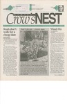 Crow's Nest : 1995 : 11 : 08