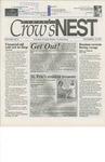 Crow's Nest : 1995 : 12 : 06
