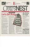 Crow's Nest : 1996 : 01 : 17