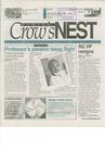 Crow's Nest : 1996 : 01 : 31