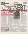 Crow's Nest : 1996 : 02 : 14