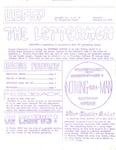USFSP Bay Campus Bulletin : 1970 : 02 : 25
