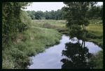 E.G. Simmons Park waterway : Environmental Lands Acquisition and Protection Program Collection