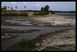 E.G. Simmons Park Restoration : Environmental Lands Acquisition and Protection Program Collection