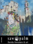 Saw Palm Volume 11