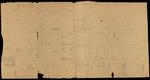 [Property map, downtown Tampa, Florida, 1858-1898]