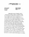 Bolden Hall: slave interview, August 20, 1936 by Bolden Hall, Alfred Farrell, and Federal Writers' Project of the Work Projects Administration for the State of Florida