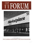 Forum : Vol. 12, No. 03/04 (Fall/Winter : 1989-90) by Florida Humanities Council., Carlos F. Diaz, and Bradley R. Rice