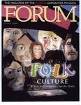 Forum : Vol. 27, No. 02 (Summer : 2003)