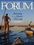 Forum : Vol. 37, No. 01 (Spring : 2013)