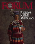 Forum : Vol. 16, No. 2 (Fall : 1992)