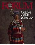 Forum : Vol. 16, No. 2 (Fall : 1992)