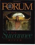 Forum : Vol. 17, No. 01 (Spring/Summer : 1993)