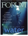 Forum : Vol. 25, No. 02 (Summer : 2002)