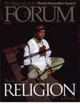Forum : Vol. 23, No. 02 (Fall : 2000)