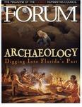 Forum : Vol. 24, No. 03 (Winter : 2001)