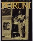 Forum : Vol. 28, No. 02 (Spring : 2004)