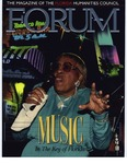 Forum : Vol. 28, No. 01 (Winter : 2004)