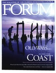 Forum : Vol. 30, No. 02 (Summer : 2006) by Florida Humanities Council., Karen Steen, Michael Jepson, Ben Green, Terry Tomalin, Darcie A. MacMahon, William H. Marquardt, Michelle Zacks, Maria Padilla, Connie May Fowler, Tina Bucuvalas, Andrew Huse, Paul S. George, Mario Sanchez, and Patty DiRienzo