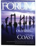 Forum : Vol. 30, No. 02 (Summer : 2006)
