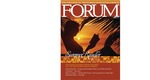 Forum : Vol. 31, No. 02 (Summer : 2007) by Florida Humanities Council., Michael Grunwald, Bill Belleville, James O. Born, Carl Hiaasen, Randy Wayne White, Martin A. Dyckman, J. Stanley Marshall, M. D. Abrams, and Daniel Murphree