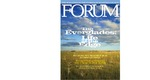 Forum : Vol. 33, No. 03 (Fall : 2009) by Florida Humanities Council., Michael Grunwald, Peter B. Gallagher, Jack E. Davis, Jeff Klinkenberg, Jon Wilson, and Anne McCrary Sullivan
