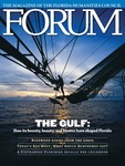 Forum : Vol. 35, No. 01 (Spring : 2011) by Florida Humanities Council., Jack E. Davis, Becky Blanchard, Christopher Still, Carlton Ward Jr., Jon Wilson, Peter B. Gallagher, Bill Belleville, and Phuong Nguyen Cotey