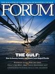 Forum : Vol. 35, No. 01 (Spring : 2011)