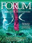 Forum : Vol. 35, No. 02 (Summer : 2011)