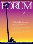 Forum : Vol. 34, No. 02 (Summer : 2010)