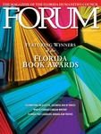 Forum : Vol. 39, No. 02 (Summer : 2015) by Florida Humanities Council.