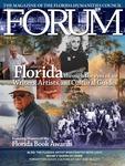 Forum : Vol. 41, No. 02 (Fall : 2017)