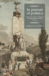 In pursuit of politics: Education and revolution in eighteenth-century France by Adrian O'Connor
