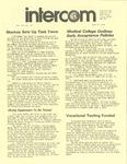 Intercom : 1974 : 06 : 21