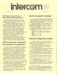 Intercom : 1974 : 06 : 28