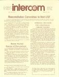Intercom : 1973 : 04 : 27