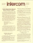 Intercom : 1973 : 05 : 11