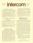 Intercom : 1973 : 05 : 18