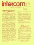 Intercom : 1972 : 12 : 20