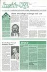 Inside USF : 1989 : 07 : 21 - 1989 : 08 : 10