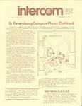 Intercom : 1973 : 09 : 14