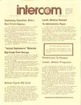 Intercom : 1973 : 08 : 31