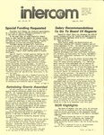 Intercom : 1974 : 07 : 26