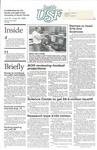 Inside USF : 1995 : 07 : 21 - 1995 : 08 : 24