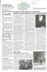 Inside USF : 1994 : 09 : 30 - 1994 : 10 : 13