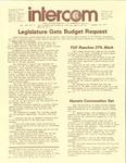 Intercom : 1973 : 10 : 12