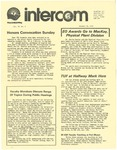 Intercom : 1974 : 10 : 18