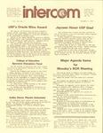 Intercom : 1973 : 11 : 02